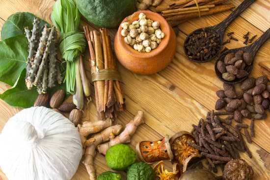 Simple Ways for Ayurveda Lifestyle