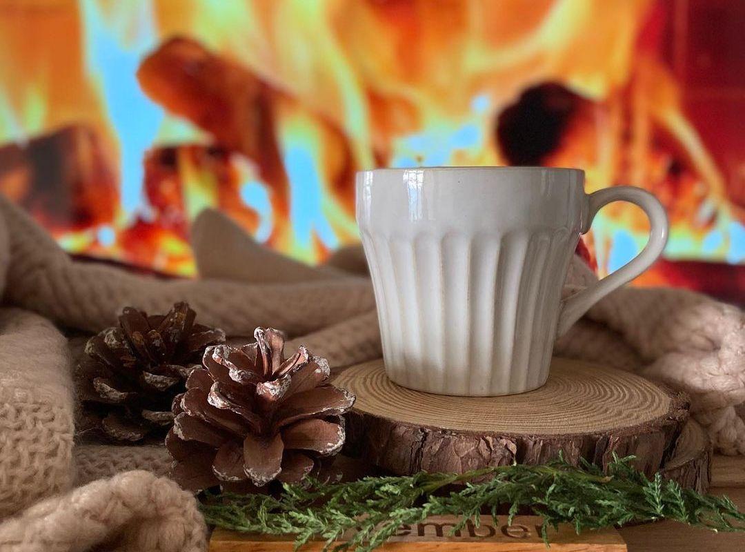 December Wellness Goals