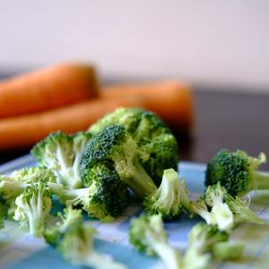 Benefits Of Eating Broccoli Daily