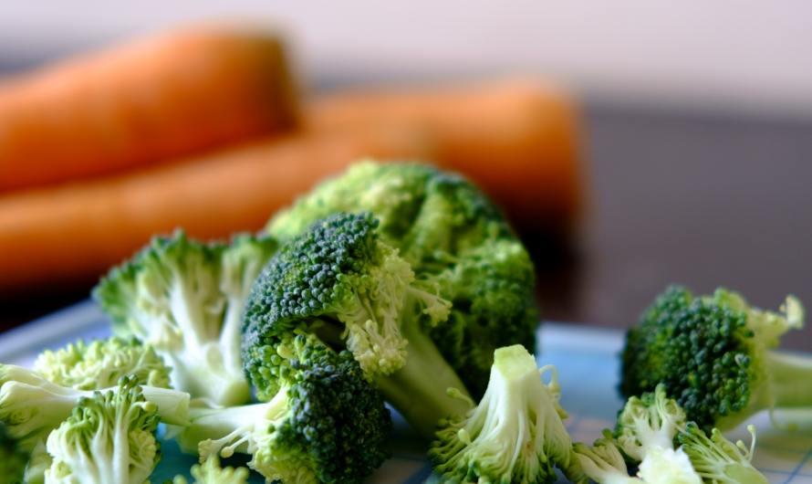 Broccoli Benefits, Benefits of Eating Broccoli Daily