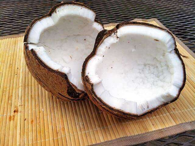Coconut 101 Uses for Coconut Oil