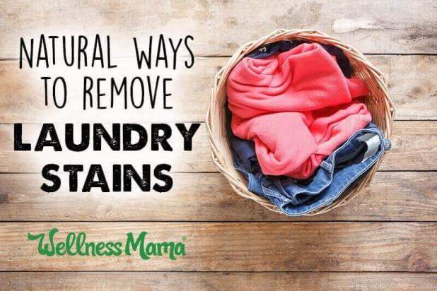 natural-ways-to-remove-laundry-stains