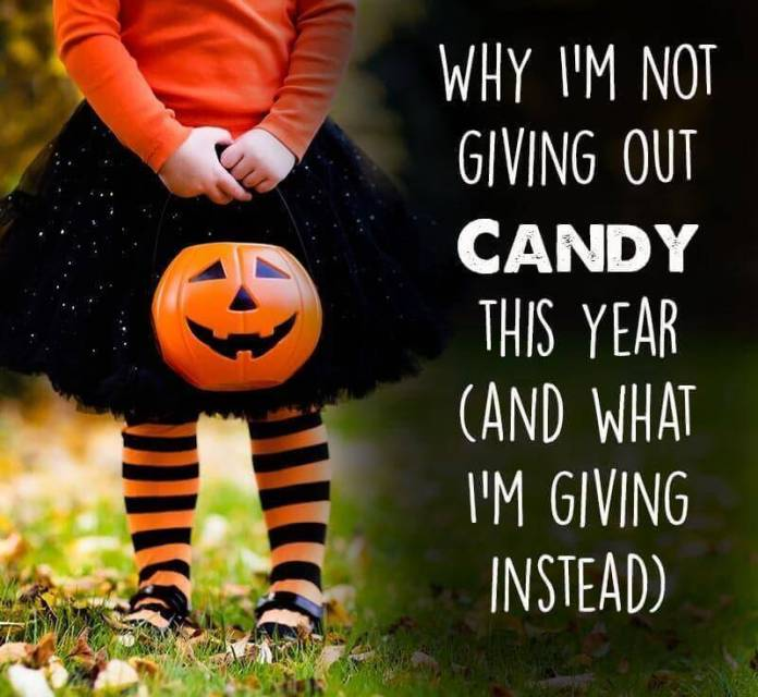reasons-not-to-give-out-candy-this-year-and-what-to-give-instead
