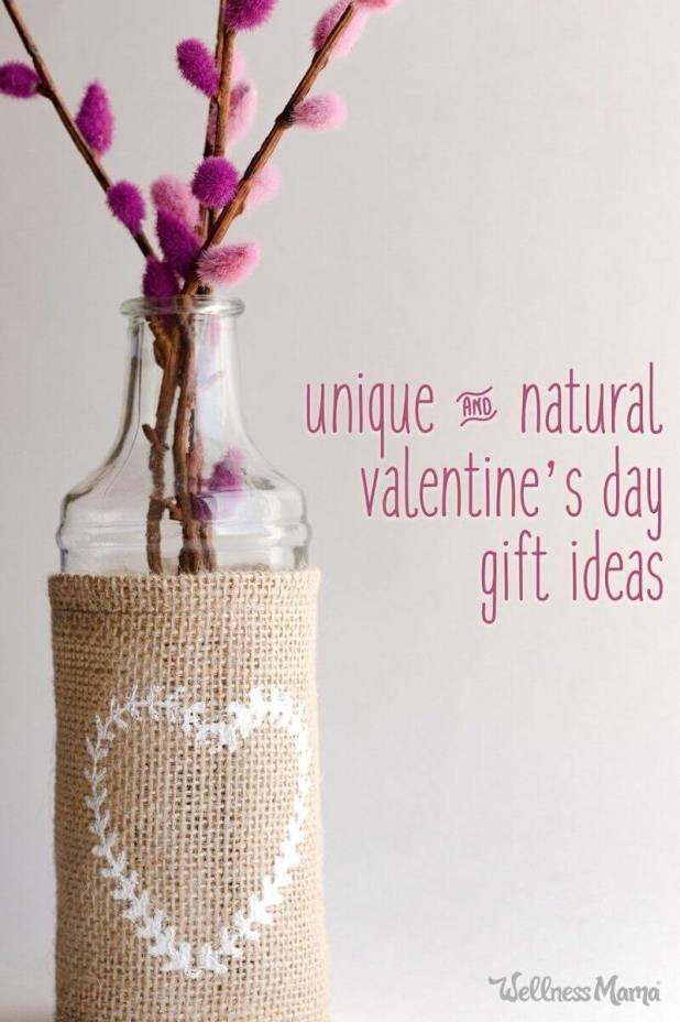 what to get for valentines day