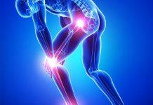 болки во нозете