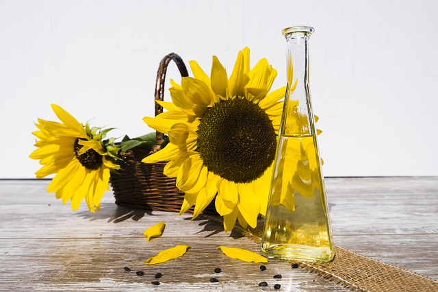 best cooking oil in India 5