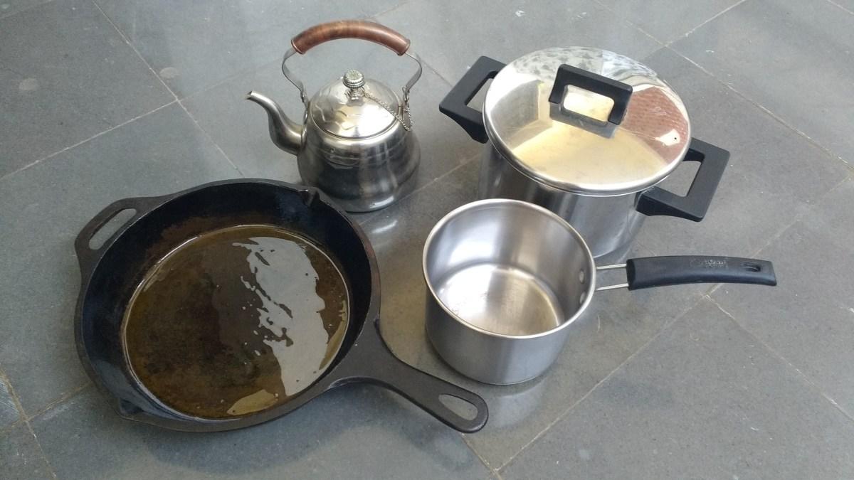 healthy kitchen 4