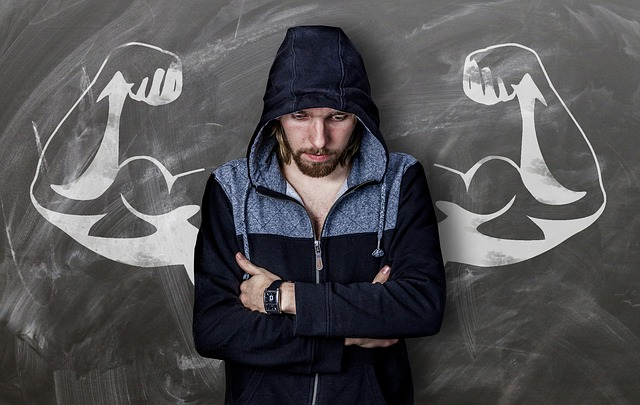 Want to gain Size and Muscle? Try progressive overload