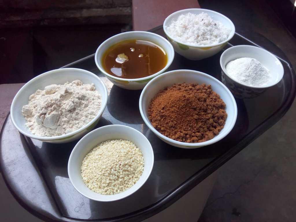Anand Nadu 1