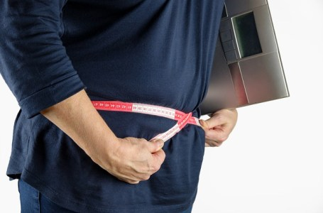 how to get quick weight loss
