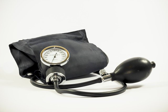 salt and hypertension -how to control high bp