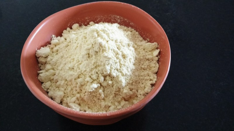 Can sattu help in weight loss? Bengal gram sattu