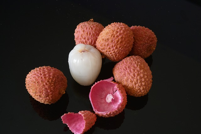 Is litchi safe for you?