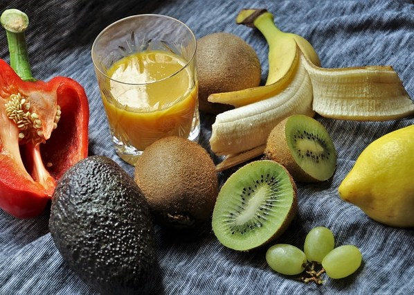 Local vs exotic fruits in india- what to pick?