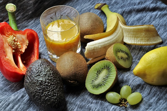 Indian local vs exotic fruits: What to pick?