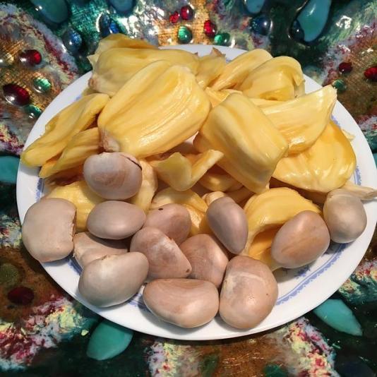 jackfruit-seeds-2177498_640