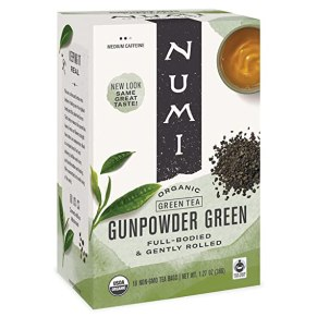 numi green tea .jpg