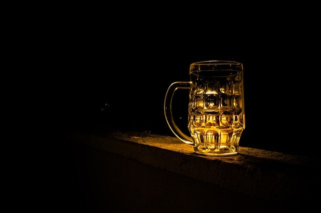 Indian diet guide for uric acid patient- say no to beer