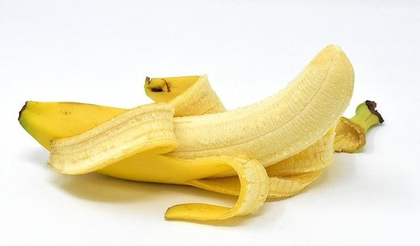 Can you have banana in cough and cold?