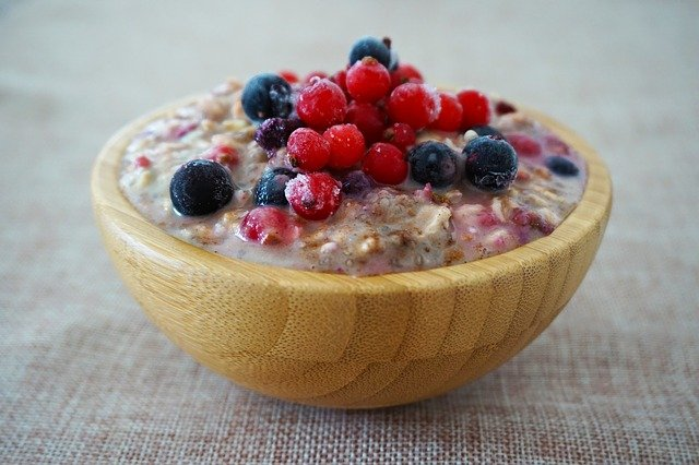 Easy Indian breakfast and snack ideas for Covid 19 patients16