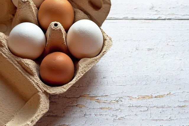 Step by step guide on Indian diet for diabetes: Eggs are safe