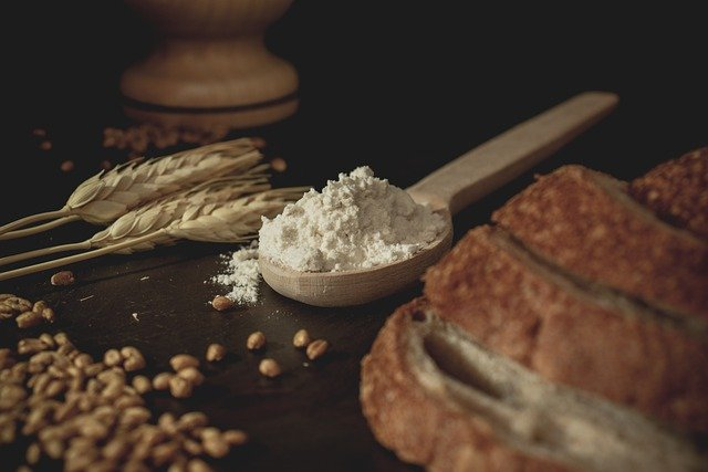 why and how to eat khapli wheat - it's good for diabetes, weight loss