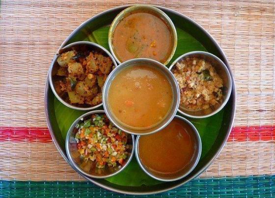 Indian diet for hypothyroidism
