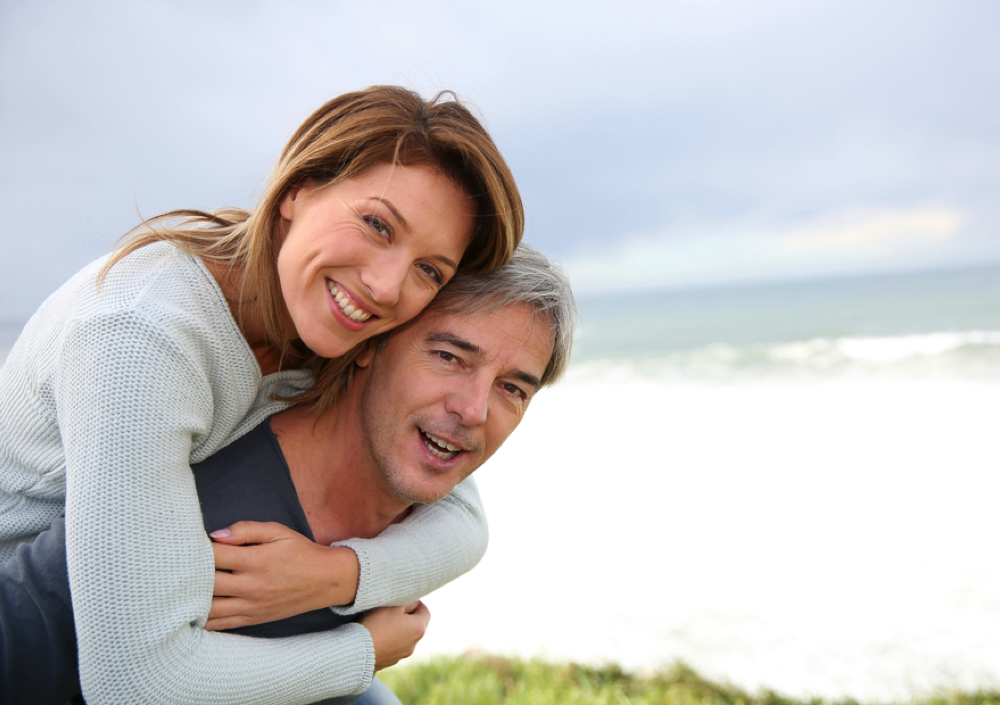 Treatment Benefits  - WELLNESS OF CENTRAL FLORIDA - Bioidentical Hormone Replacement Therapy & Weight-loss