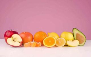 Best Organic Supplements