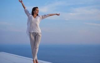 Beauty Definition Wellness Origin