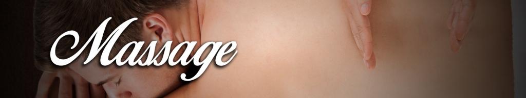 Massage Carmel, IN.