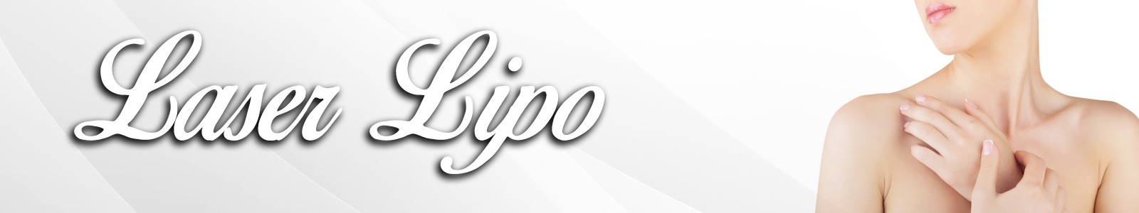 Laser Lipo Indianapolis Wellness Origin