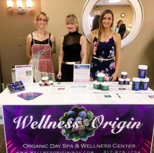 Wellness Origin Group
