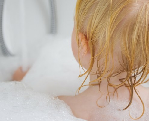Are your skin and personal care products toxic?