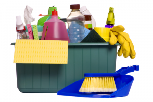 gift house_cleaning_tips-300x201