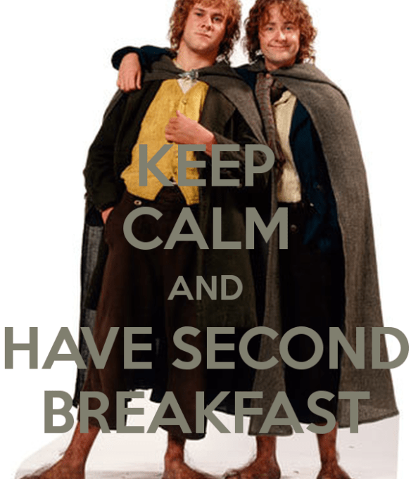 keep-calm-and-have-second-breakfast-4