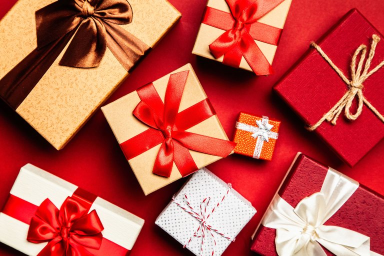 12 Health and Wellness Gift Ideas
