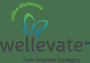 Wellevate image