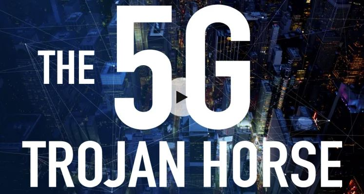 New Documentary Discussing 5G