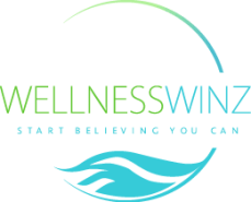 wellnesswinz-blue-sea
