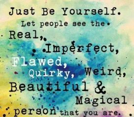 Improve Your Self-Worth