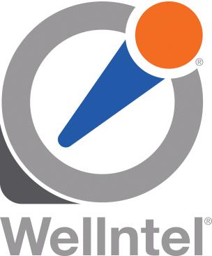W-Logo®_4-Lite_1in-HR_RGB
