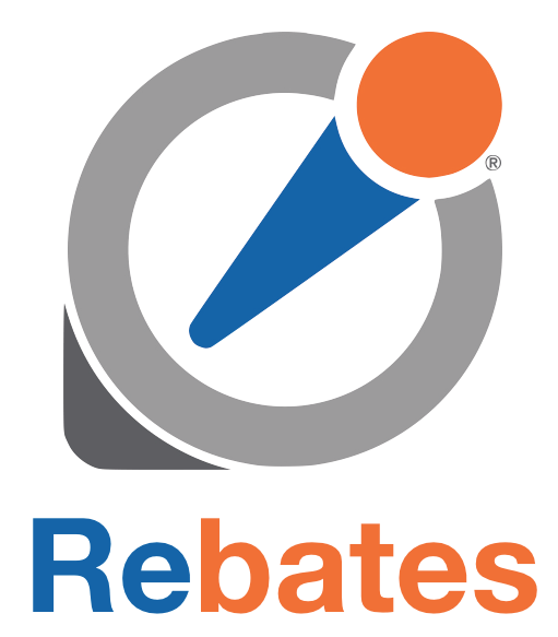 Wellntel Owner Rebates