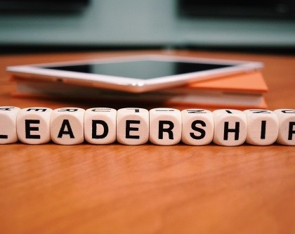 When Leadership Needs Transformation
