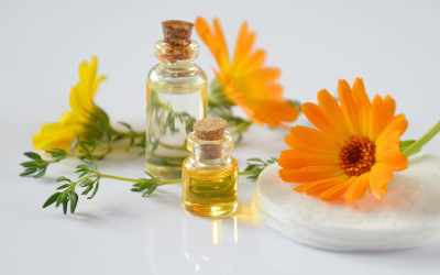 Why use Homeopathic Products?