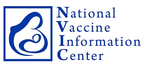 National Vaccine Information Center