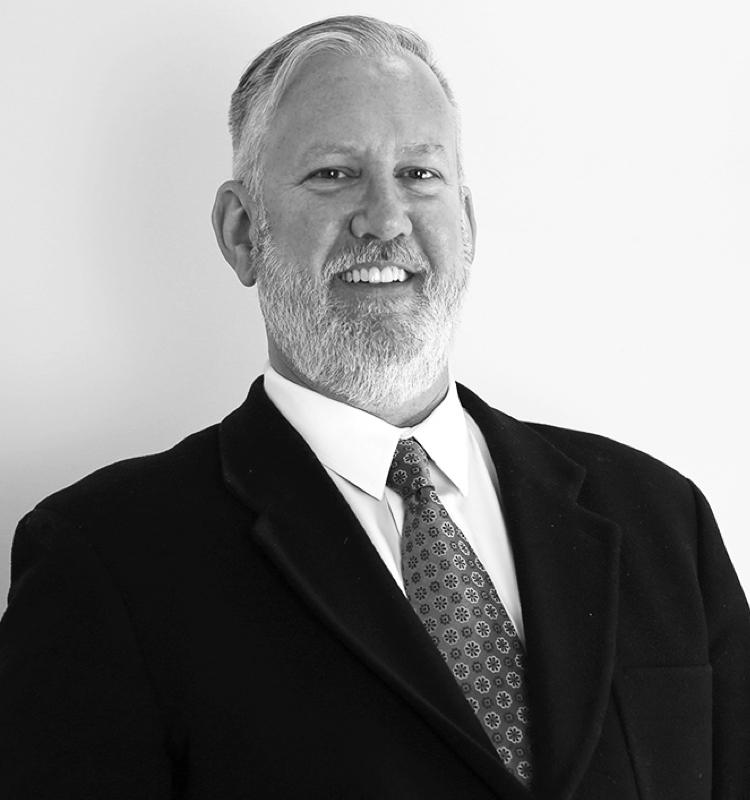 Brandon S. Cohen, JD, MBA