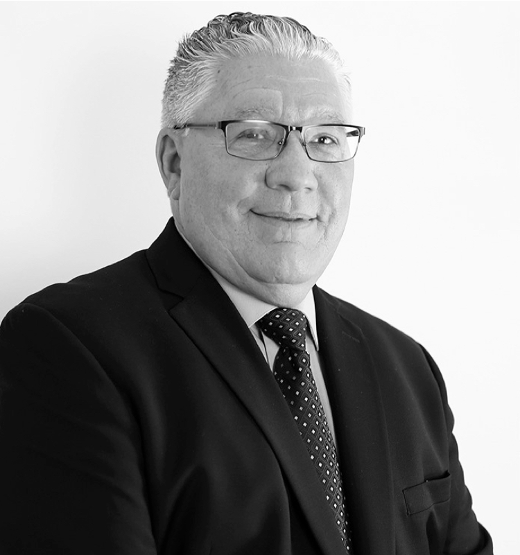 Tom L. Lauzon
