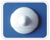 Etichete detasabile tag antifurt CW-0017 Wellpoint