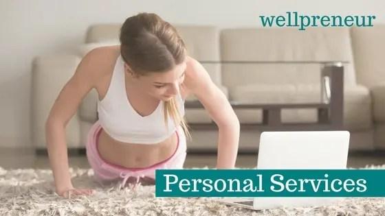 32 Health and Wellness Business Ideas for 2019   Wellpreneur